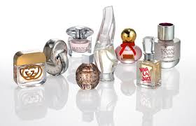 perfume deals black friday macy u0027s announces spectacular black friday deals business wire