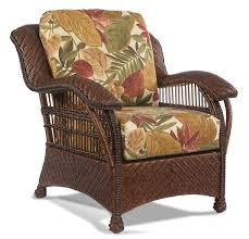 Ideas For Outdoor Loveseat Cushions Design Innovative Wicker Chair Cushion With Wicker Loveseat Cushions