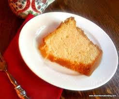 rich butter flavored cream cheese pound cake recipe miss information