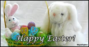 Cute Easter Meme - easter glitter graphics comments gifs memes and greetings for