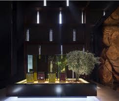 Home Design Expo 2015 Moroccan Pavilion By Kilo Architectures At Milan Expo 2015 Milan