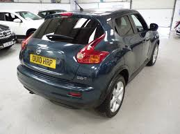 nissan juke tekna for sale used nissan juke tekna dig t 4 svs july 18 mot 2 keys for