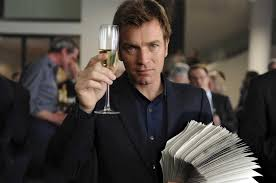 facts about actor ewan mcgregor bookmyshow