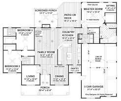 34 best home plans images on pinterest home plans architecture