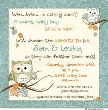 co ed baby shower co ed baby shower invitations diabetesmang info