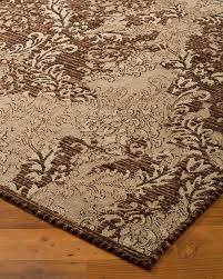 Modern Area Rugs For Sale Contemporary Modern Area Rugs On Sale Area Rugs