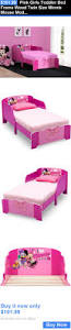 bed frames wallpaper hi res minnie mouse toddler bed set mickey