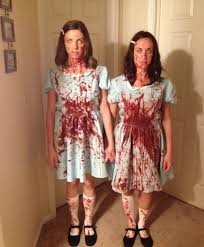 Halloween Costume Halloween Costumes Worn