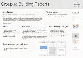 Service Request Template Excel 2595 Forms Maintenance Request Form Lotcos