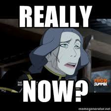 Legend Of Korra Memes - avatar the legend of korra images funny lin beifong meme wallpaper