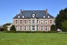 chateau pour mariage château de mariage et salles à louer château de wanfercée