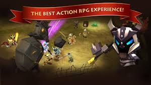 Elements Epic Heroes Android Apps On Google Play