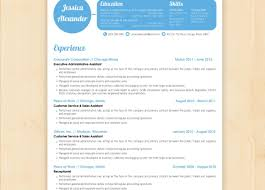 resume free creative resume templates microsoft word ms word