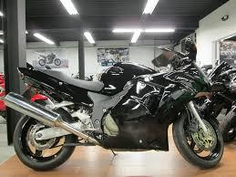 honda cbr 1100 page 124947 new u0026 used motorbikes u0026 scooters 1999 honda cbr1100xx