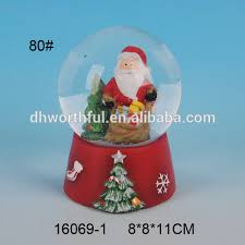 resin ornaments wholesale resin ornaments