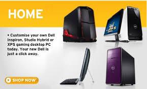 Cheap Desk Top Computers Cheap Desktop Computers Hurry Cheap Pc Deals Dell Uk