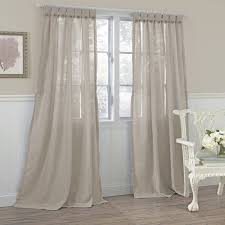 photo album curtain panels 108 all can download all guide and panel curtains burlap curtain panels diy with 1500x1500 px