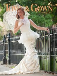 town and gown magazine by town and gown magazine issuu