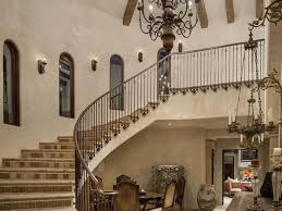 Baluster Design Ideas 340 Best Staircase Design Ideas Images On Pinterest Stairs