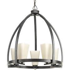 lowes kitchen lights chandelier lighting fixtures online foyer chandeliers brass