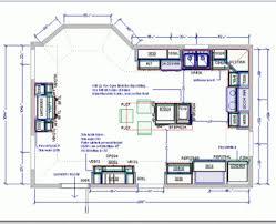 kitchen island design plans kitchen kitchen island design plans trends for 2017 kitchen