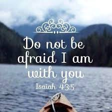bible motivational quotes plus bible verses 39 plus encouraging