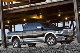 dodge truck 2013 2013 dodge ram 1500 car review autotrader