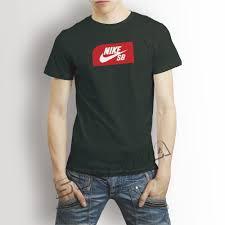 Baju Gambar Nike segini daftar harga kaos nike sb terbaru 2018 daftarharga pw