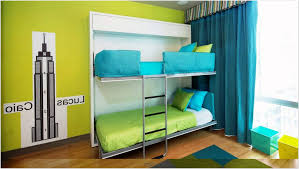 space saving ideas for small bedrooms room decor teenage kids