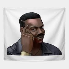 Funny Black Guy Meme - funny meme black guy thinking meme black guy thinking meme