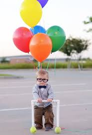 30 cute baby halloween costumes 2017 ideas boy
