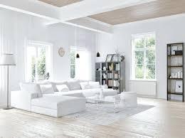 choisir sa peinture murale bien choisir sa peinture blanche