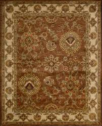 Area Rugs Manchester Nh by Nourison Jaipur Rugs From Rugdepot