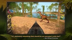 carnivores dinosaur hd apk free for - Carnivores Dinosaur Hd Apk