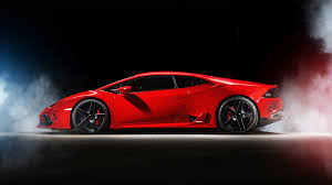 lamborghini veneno wallpaper amazing lamborghini veneno red wallpaper 3 lamborghini red