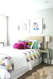 guest bedroom decor ikea guest bedroom futon bedroom design ideas decorating guest