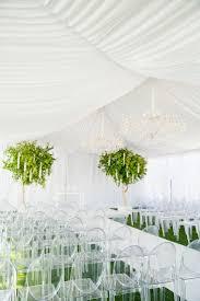 Outdoor Wedding Chair Decorations Best 25 Ghost Chair Wedding Ideas On Pinterest Carmel Valley