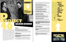 magazine layout graphic design graphic design monochrome wings