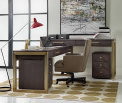 Right Furniture Hooker Furniture Home Office Curata Tall Left Right Freestanding