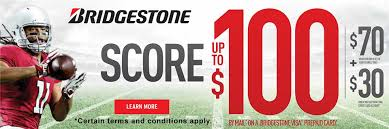 tire kingdom black friday sales tire blog petes tire barns in ma nh vt ri and ct