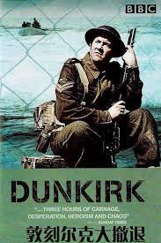dunkirk bbc film dunkirk trakt tv