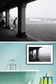 84 best blue decor living room images on pinterest living room