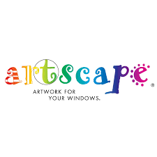 Artscape New Leaf Decorative Window Film by Artscape Inc Youtube