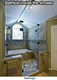 Replace Bathtub Fixtures How To Remove And Replace Bathtub Shower Fixtures Diy Tips