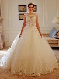 wedding dresses plus size cheap cheap plus size wedding dresses online ericdress