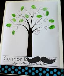 mustache baby shower decorations photo mustache baby shower invitations image