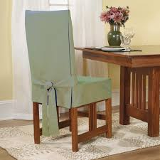 slipcovers for dining room chairs with rounded backs dining