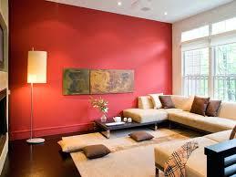 colour in living room as per vastu aecagra org