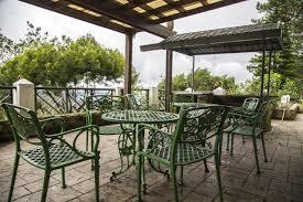tm resort fraser u0027s hill bungalow bukit fraser malaysia booking com