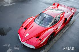 first ferrari price ferrari fxx can be yours for a small price of 3 million drivers